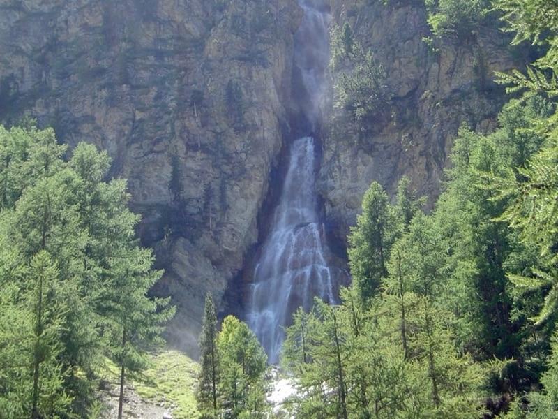 cascade-de-la-pisse-ceillac-05-1084920294-1108634