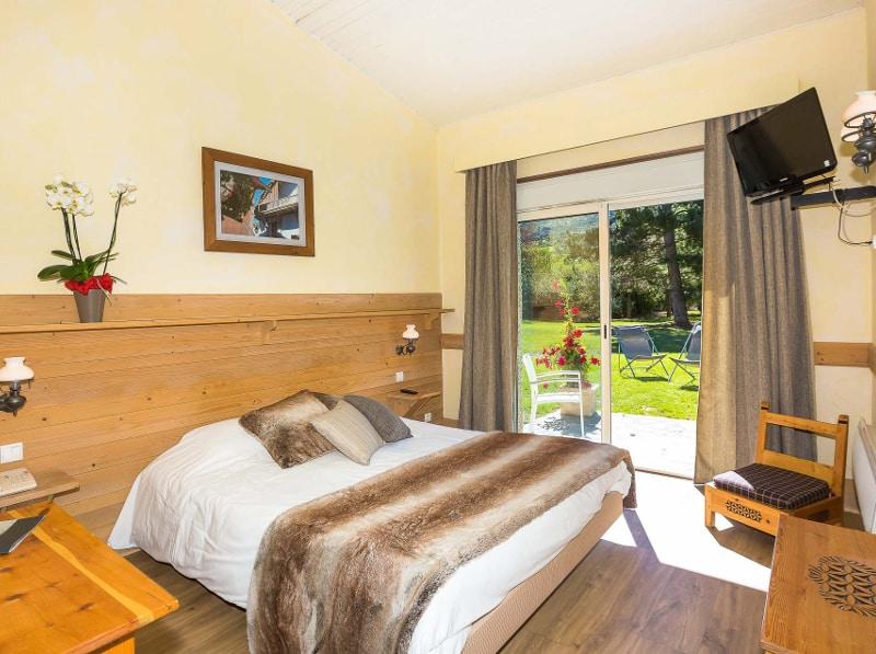 hotel-embrun-crots-25655-big